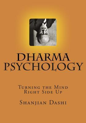 Dharma Psychology