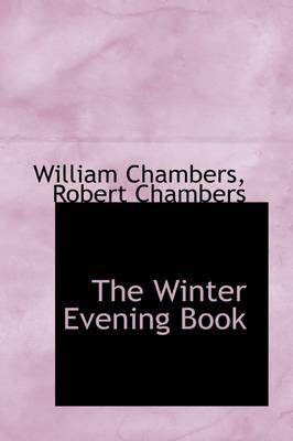 The Winter Evening Book