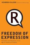 Freedom of Expressio...