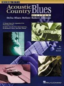 Acoustic Country Blu...