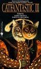 Catfantastic 3