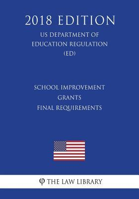 School Improvement G...