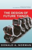 The Design of Future...