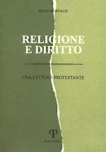 Religione e diritto