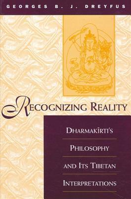 Recognizing Reality