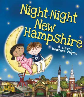 Night-Night New Hampshire