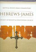 Hebrews-James