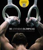 30 leyendas olímpic...