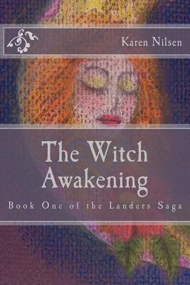 The Witch Awakening