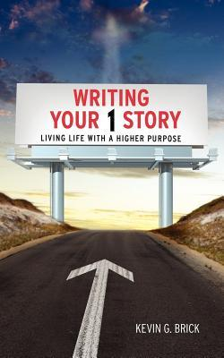 Writing Your 1 Story