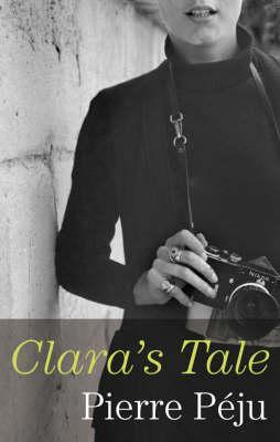 Clara's Tale