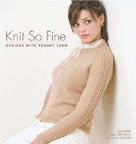 Knit So Fine
