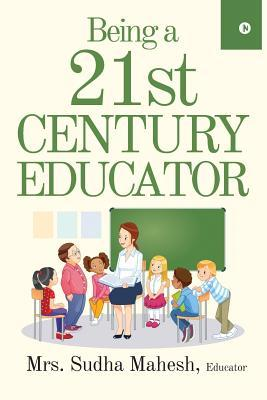 Being a 21st Century Educator