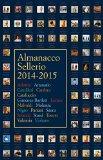 Almanacco Sellerio 2...