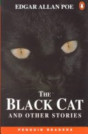Black Cat and Other Stories