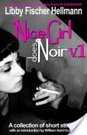 NICE GIRL DOES NOIR,...