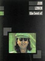Best of John Lennon