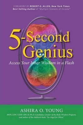 5-Second Genius