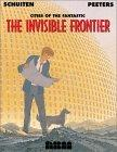 The Invisible Frontier