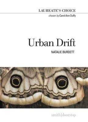 Urban Drift (Laureate's Choice 2018)