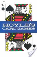 Hoyle's Card Games