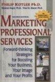 Marketing Professional Services - Revised