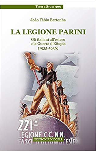 La legione Parini