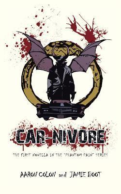 Car-nivore