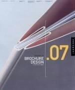 The Best of Brochure Design 7