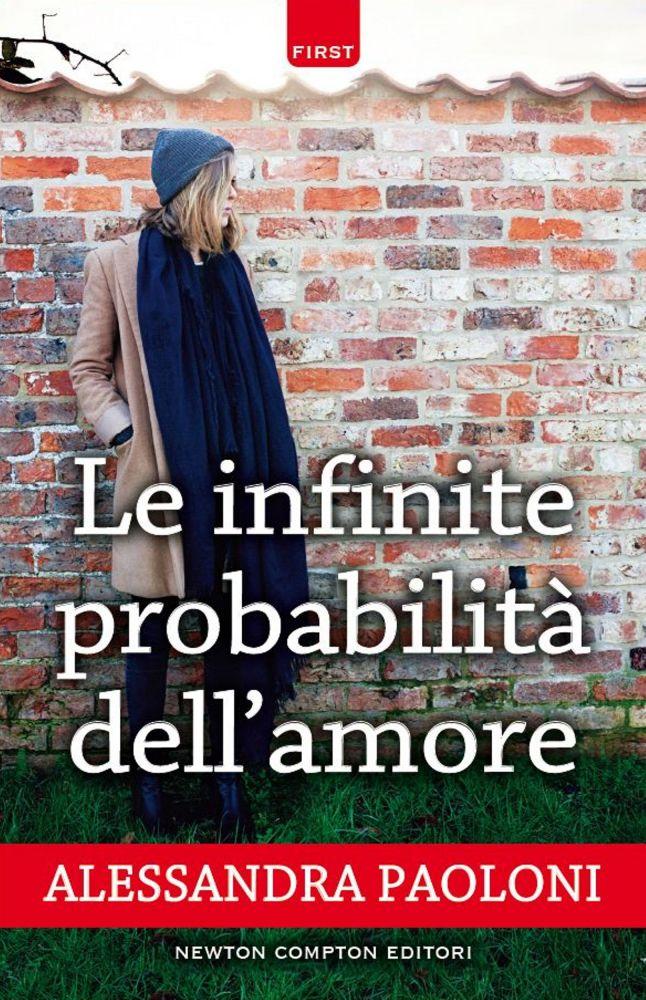 Le infinite probabil...
