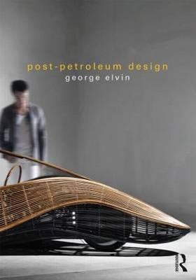 Post-Petroleum Design