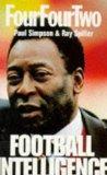 Football Intelligence