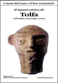 Il Museo civico di Tolfa