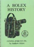 Bolex History