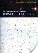 The Cambridge Atlas of Herschel Objects