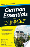 German Essentials Fo...