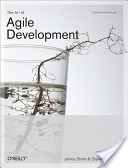 The Art of Agile Development