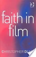 Faith In Film