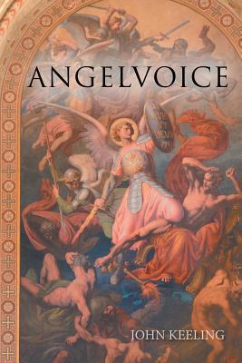 Angelvoice
