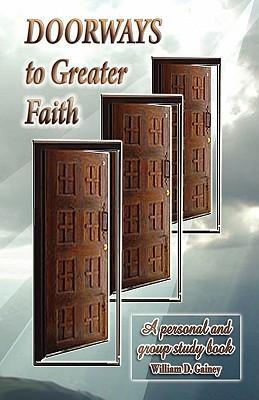 Doorways to Greater Faith