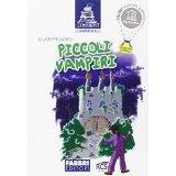 Piccoli vampiri