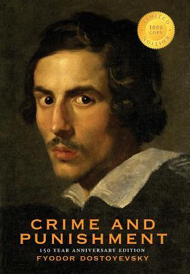 Crime and Punishment...