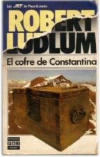 El Cofre De Constant...