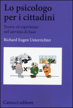 Lo psicologo per i cittadini