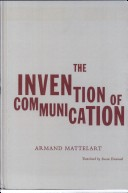 The Invention of Communication