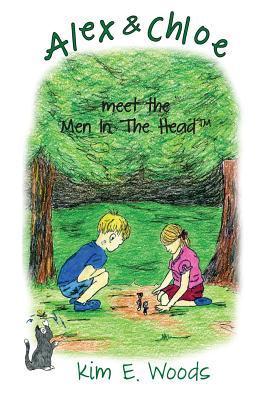 Alex & Chloe Meet the Men in the Head