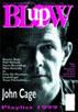 Blow up. 20 (gennaio 2000)