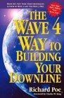 The Wave 4 Way to Bu...