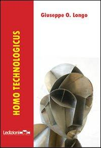 Homo technologicus
