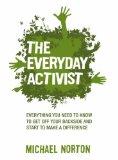 Everyday Activist